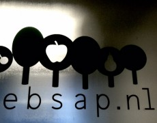 websap